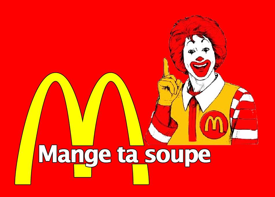 mc-donalds-mange-ta-soupe