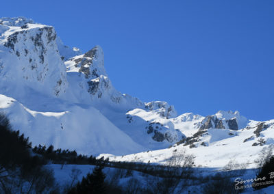 2018-01-28-raquettes-à-Saint Colomban-des-Villards (4)