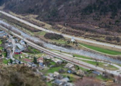 2018-04-02-Champ-Galier-lacets-de-Montvernier (6)