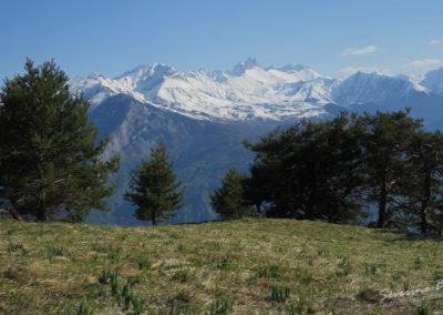 2018-04-22-Col de la Baisse (8)