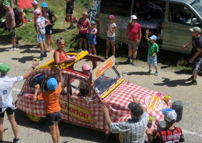 2018-07-19-Tour-de-France-Croix-de-Fer (20)