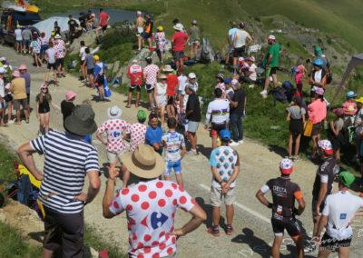 2018-07-19-Tour-de-France-Croix-de-Fer (24)