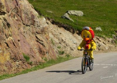 2018-07-19-Tour-de-France-Croix-de-Fer (3)