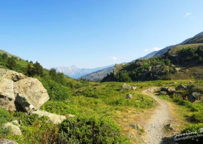 2018-07-31-Valmeinier-Mont Thabor (1)