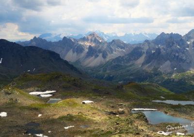 2018-07-31-Valmeinier-Mont Thabor (6)