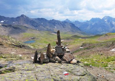 2018-07-31-Valmeinier-Mont Thabor (7)