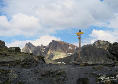 2018-07-31-Valmeinier-Mont Thabor (9)