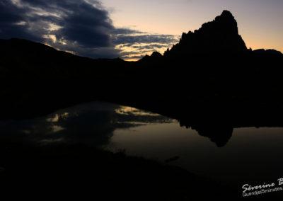 2018-08-01-Valmeinier-Mont Thabor (1)