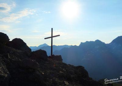 2018-08-01-Valmeinier-Mont Thabor (10)