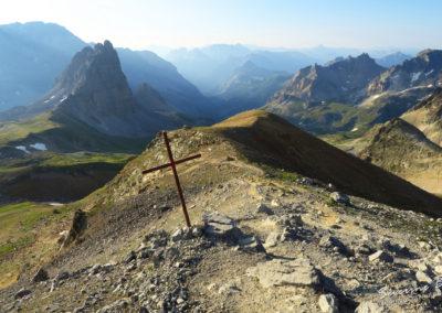 2018-08-01-Valmeinier-Mont Thabor (11)