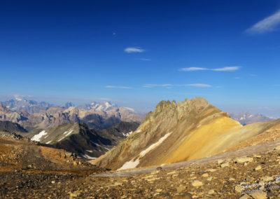2018-08-01-Valmeinier-Mont Thabor (13)