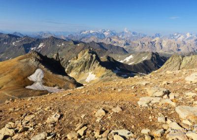 2018-08-01-Valmeinier-Mont Thabor (14)