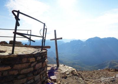 2018-08-01-Valmeinier-Mont Thabor (16)