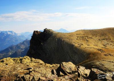 2018-08-01-Valmeinier-Mont Thabor (18)
