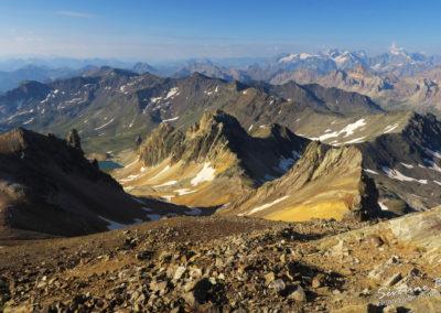 2018-08-01-Valmeinier-Mont Thabor (20)