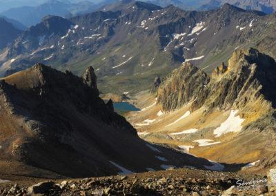 2018-08-01-Valmeinier-Mont Thabor (22)