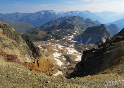 2018-08-01-Valmeinier-Mont Thabor (23)