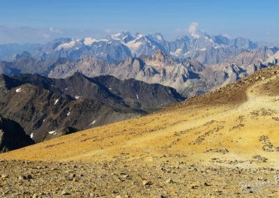 2018-08-01-Valmeinier-Mont Thabor (25)
