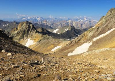 2018-08-01-Valmeinier-Mont Thabor (28)
