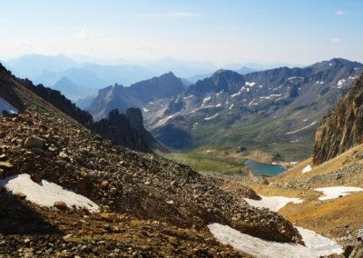 2018-08-01-Valmeinier-Mont Thabor (31)