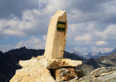 2018-08-01-Valmeinier-Mont Thabor (35)