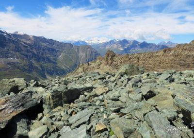 2018-08-11-Bessans-Col des Audras (tour de la Bessanèse) (4)