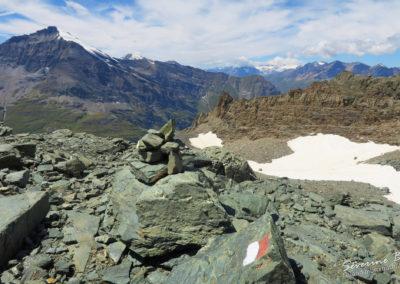 2018-08-11-Bessans-Col des Audras (tour de la Bessanèse) (5)